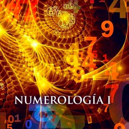 numerologia 1
